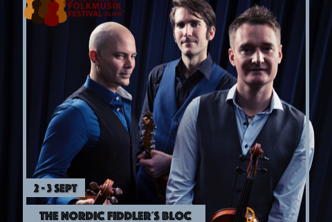 nordicfiddler